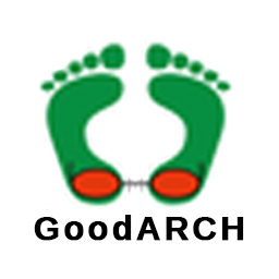 goodarch